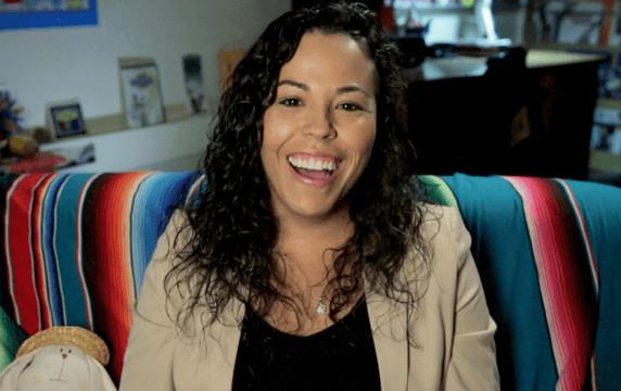 Janette Duran