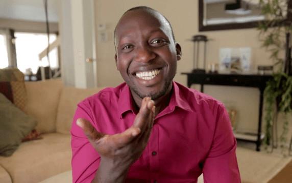 Isidore Niyongabo