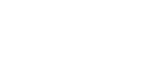Deaf Community Services of San Diego, Inc.